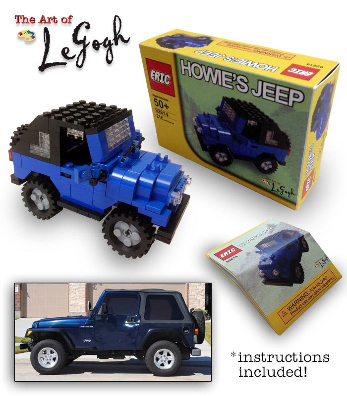 Lego Custom Instructions Choice Image Form 1040 Instructions